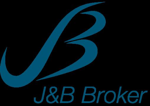 J&B Broker